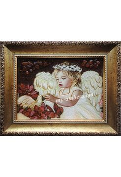ANGEL №64