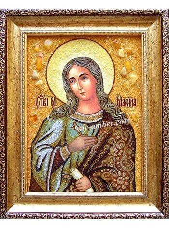 МАРИНА №2