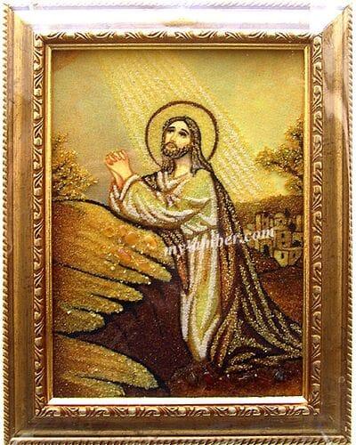 ІСУС ХРИСТОС №2
