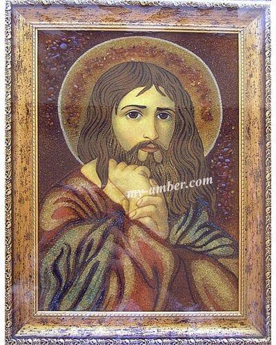 ІСУС ХРИСТОС №4