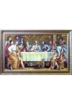 LAST SUPPER №3