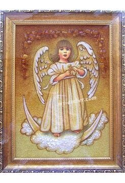 ANGEL №50